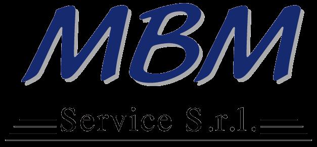 MBM Service Srl